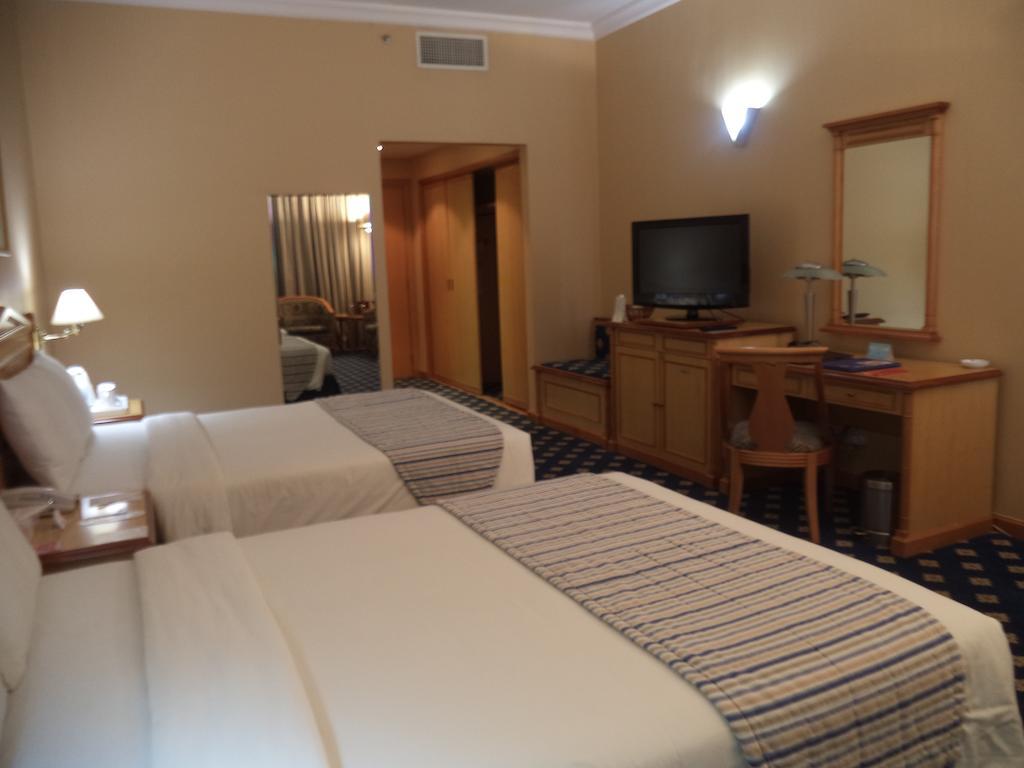 فندق جراند كونتيننتال فلامنجو-6 من 36 الصور