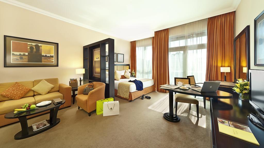 المنزل للشقق الفندقية-10 من 40 الصور