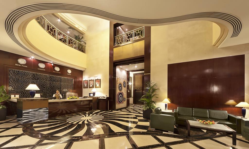 المنزل للشقق الفندقية-22 من 40 الصور