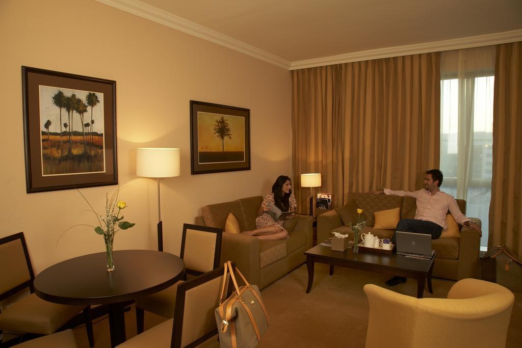 المنزل للشقق الفندقية-33 من 40 الصور