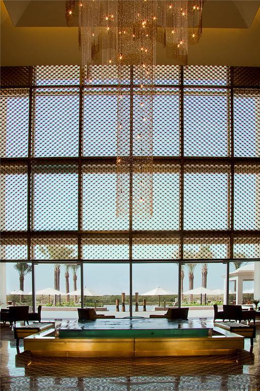 فندق وسبا القرم الشرقي بإدارة أنانتارا-10 من 36 الصور