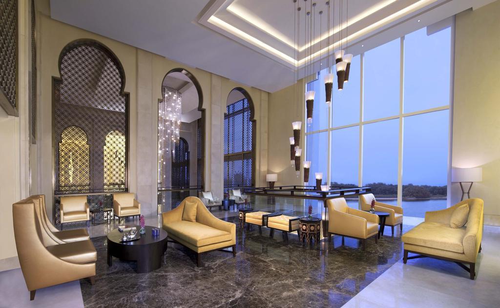 فندق وسبا القرم الشرقي بإدارة أنانتارا-11 من 36 الصور