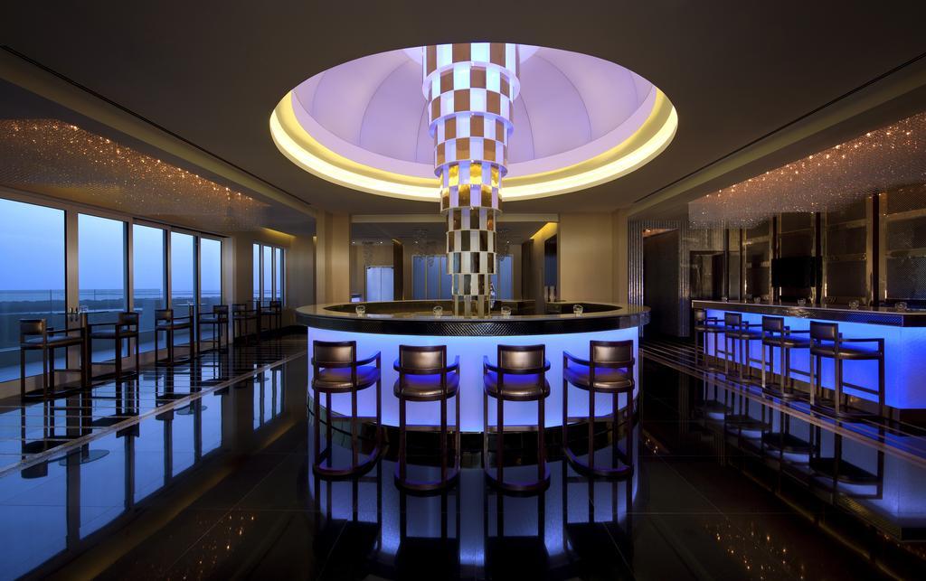 فندق وسبا القرم الشرقي بإدارة أنانتارا-12 من 36 الصور