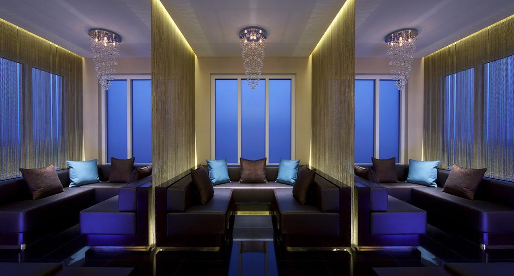 فندق وسبا القرم الشرقي بإدارة أنانتارا-13 من 36 الصور