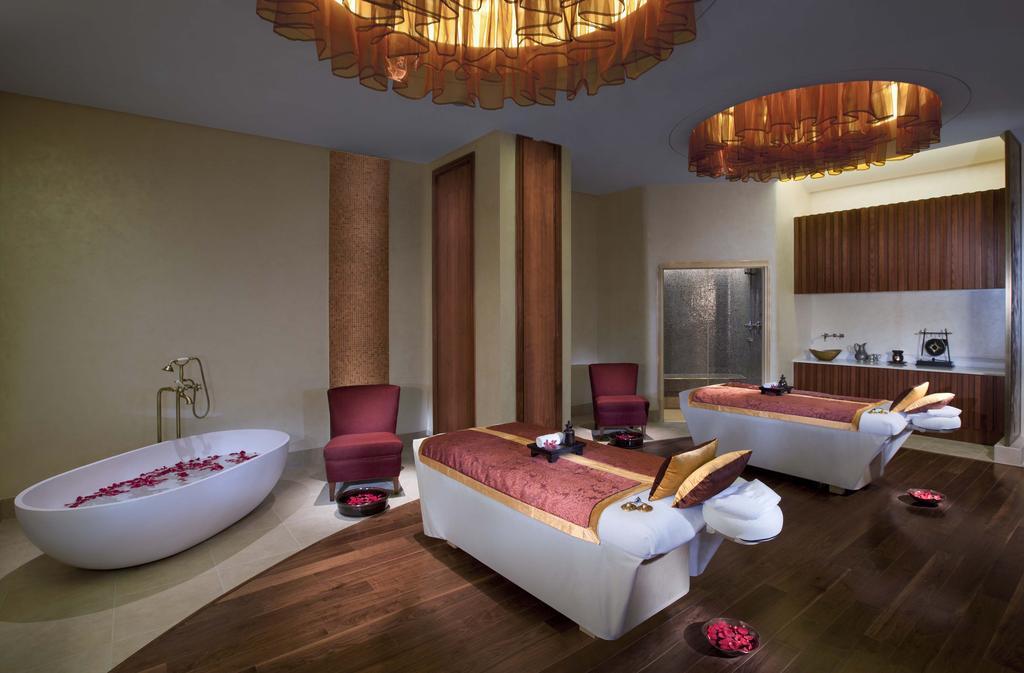 فندق وسبا القرم الشرقي بإدارة أنانتارا-16 من 36 الصور