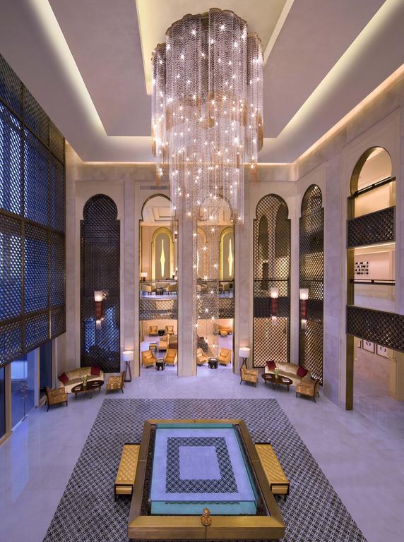 فندق وسبا القرم الشرقي بإدارة أنانتارا-17 من 36 الصور