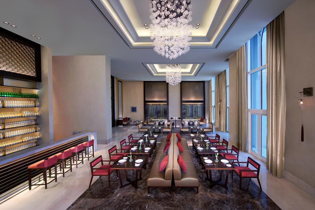 فندق وسبا القرم الشرقي بإدارة أنانتارا-20 من 36 الصور