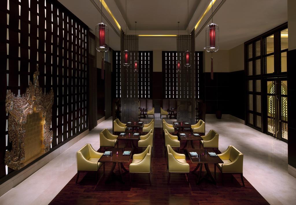 فندق وسبا القرم الشرقي بإدارة أنانتارا-22 من 36 الصور