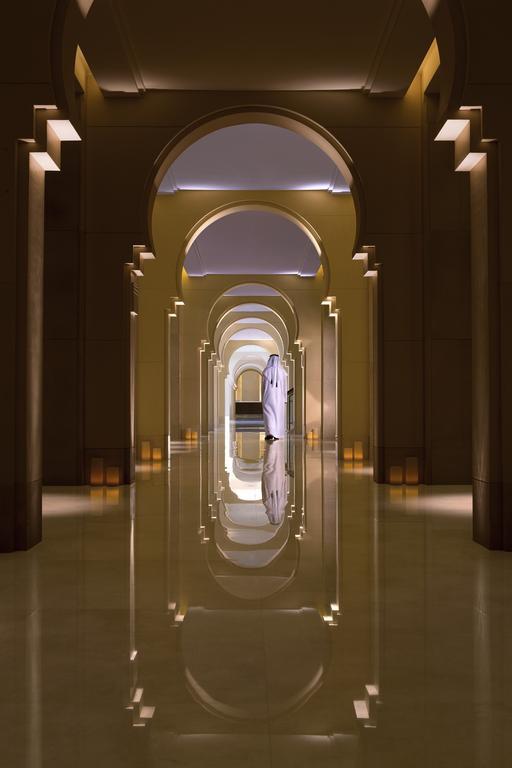 فندق وسبا القرم الشرقي بإدارة أنانتارا-23 من 36 الصور