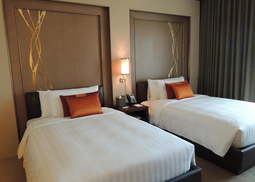 فندق وسبا القرم الشرقي بإدارة أنانتارا-25 من 36 الصور