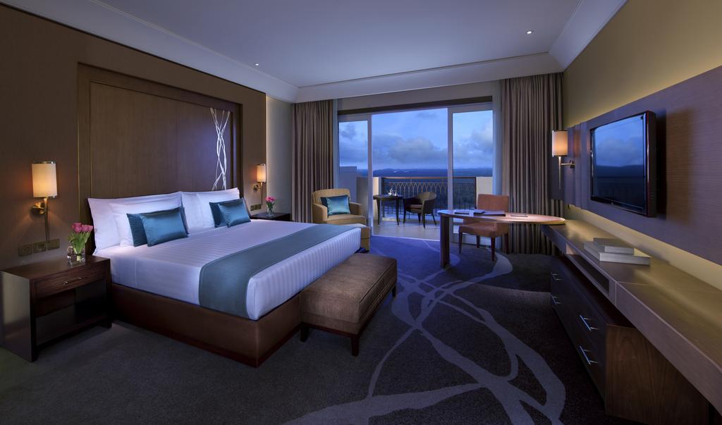 فندق وسبا القرم الشرقي بإدارة أنانتارا-28 من 36 الصور