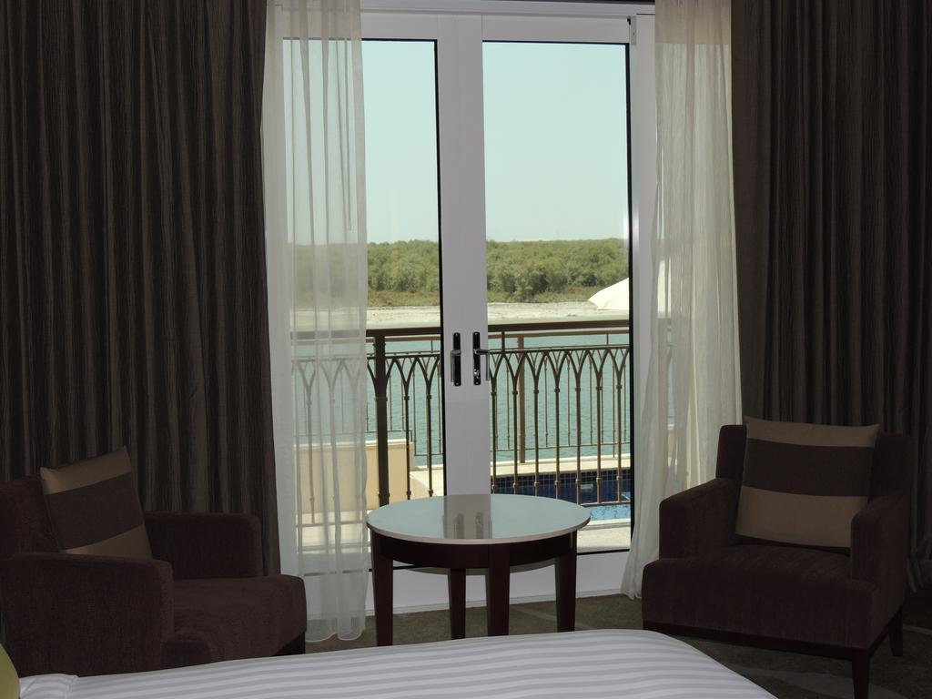 فندق وسبا القرم الشرقي بإدارة أنانتارا-29 من 36 الصور