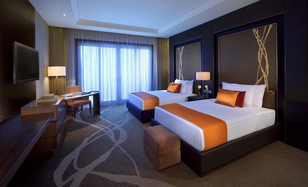 فندق وسبا القرم الشرقي بإدارة أنانتارا-30 من 36 الصور