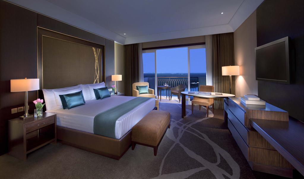فندق وسبا القرم الشرقي بإدارة أنانتارا-31 من 36 الصور