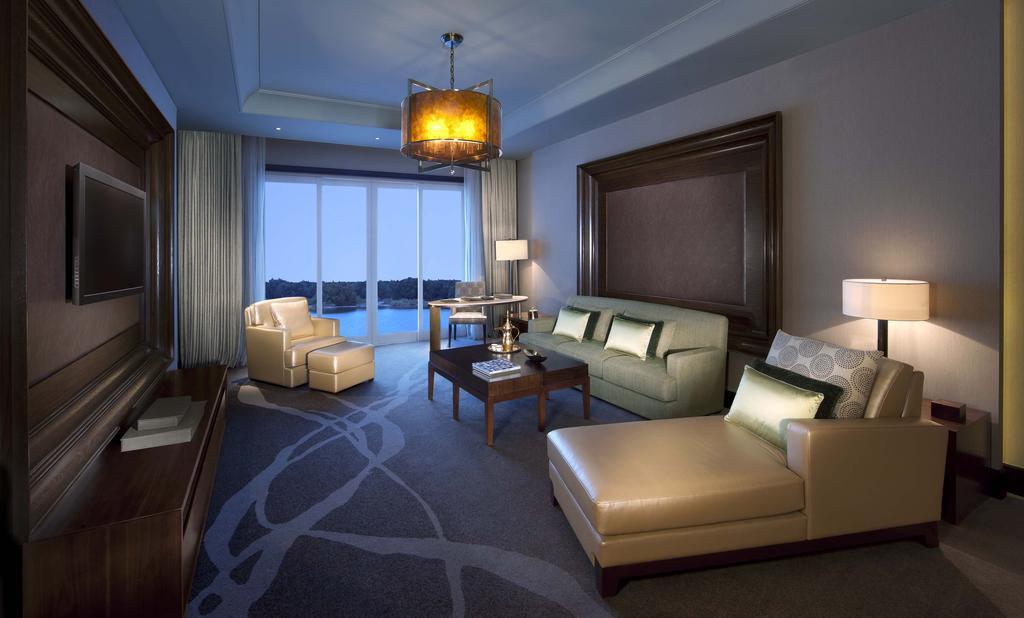 فندق وسبا القرم الشرقي بإدارة أنانتارا-32 من 36 الصور