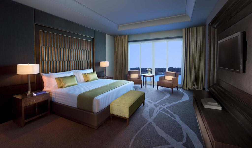 فندق وسبا القرم الشرقي بإدارة أنانتارا-33 من 36 الصور