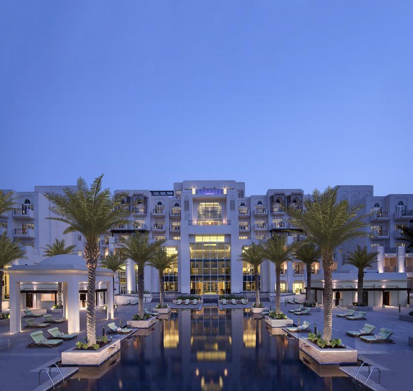 فندق وسبا القرم الشرقي بإدارة أنانتارا-7 من 36 الصور