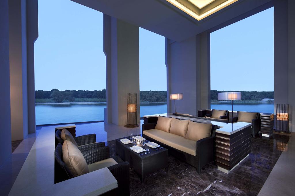فندق وسبا القرم الشرقي بإدارة أنانتارا-9 من 36 الصور