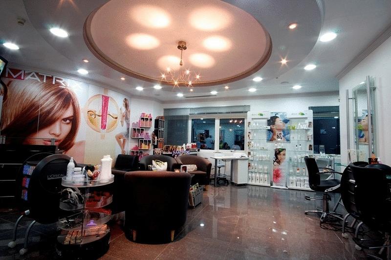 فندق قصر العين أبو ظبي-12 من 47 الصور