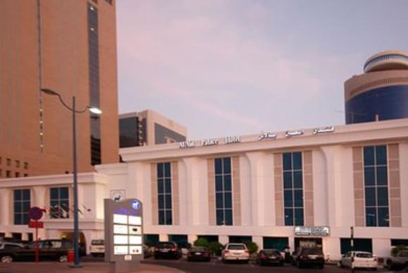 فندق قصر العين أبو ظبي-15 من 47 الصور
