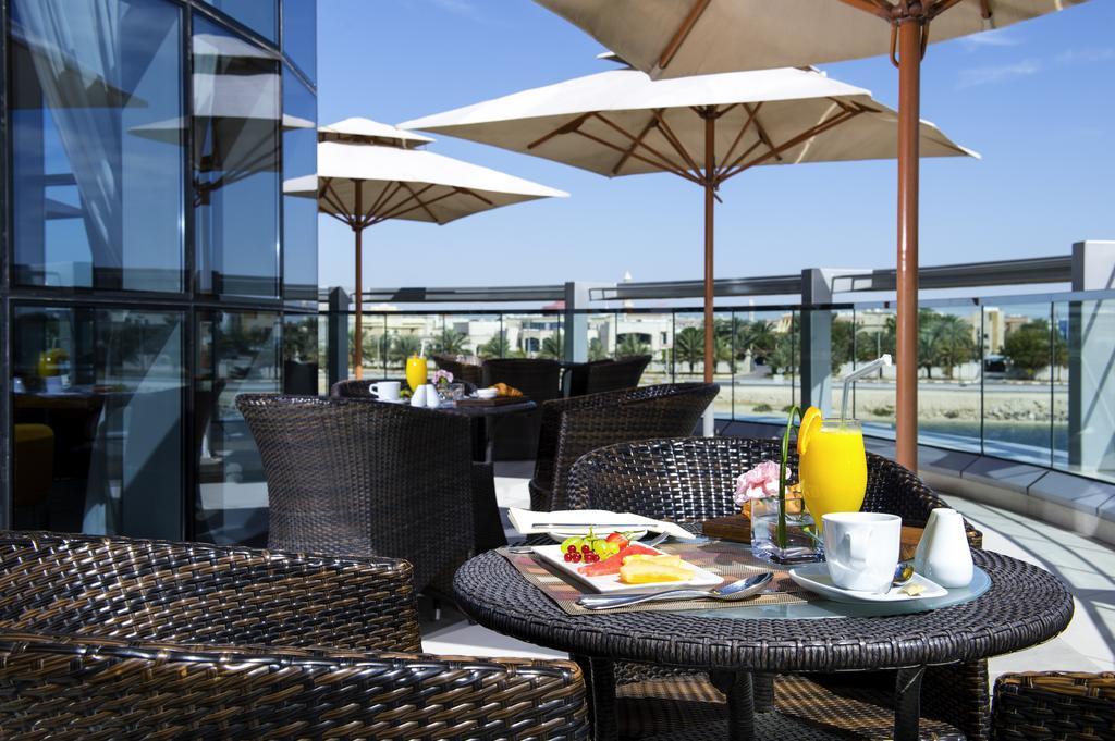 فندق نوفوتيل أبو ظبي غايت-19 من 46 الصور