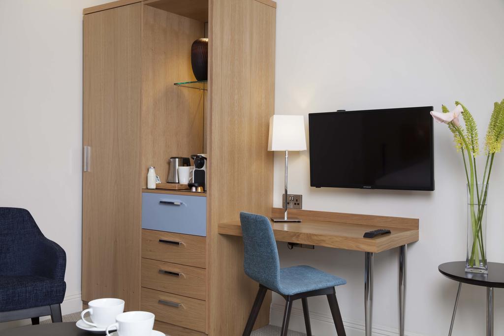 فندق ذا أوركيد-12 من 46 الصور