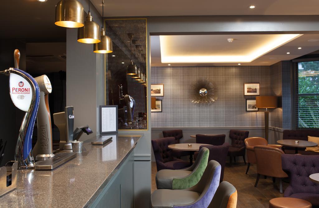 فندق ذا أوركيد-25 من 46 الصور