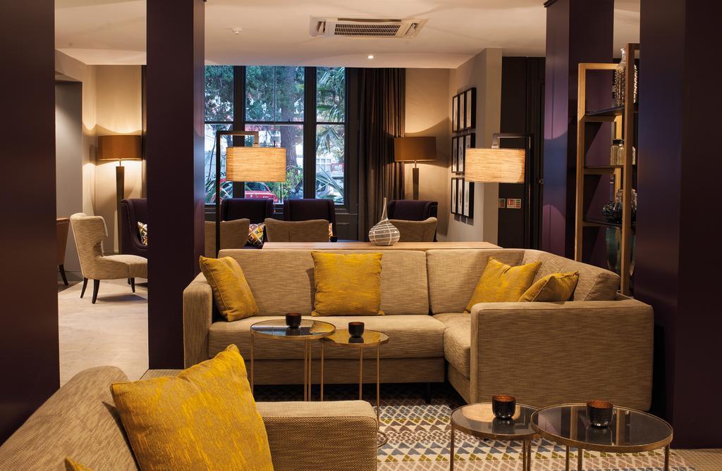 فندق ذا أوركيد-26 من 46 الصور