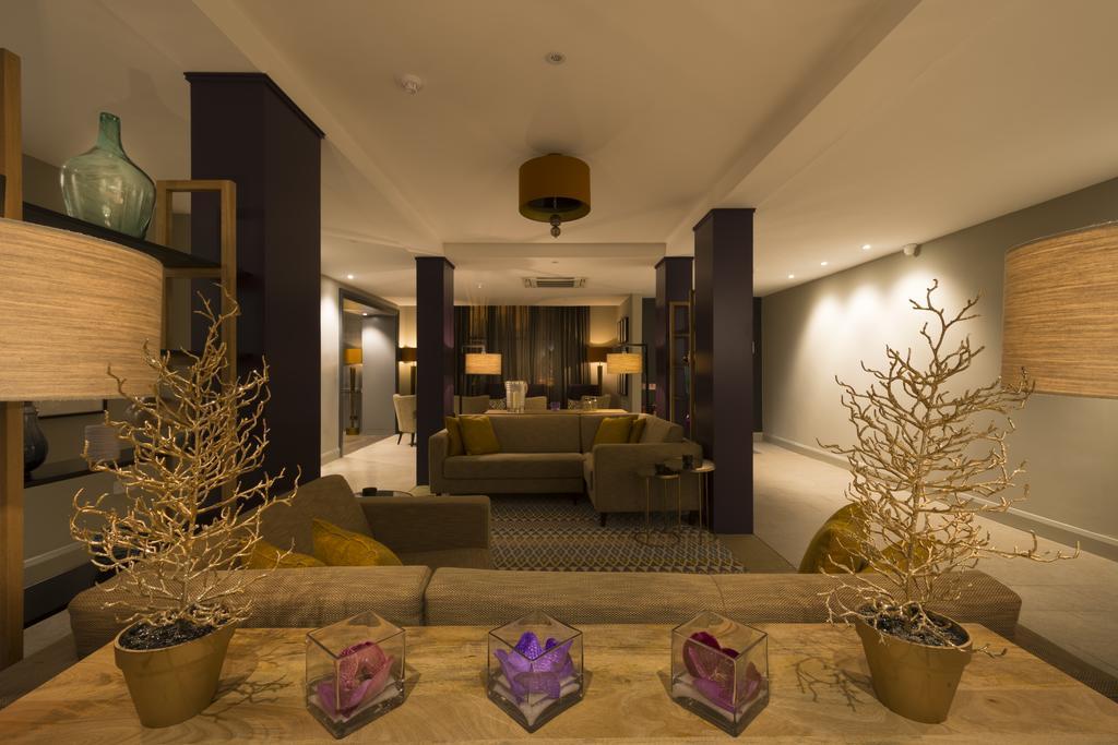 فندق ذا أوركيد-36 من 46 الصور