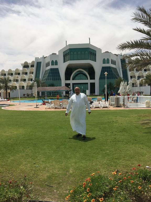 فندق المرفأ-3 من 36 الصور