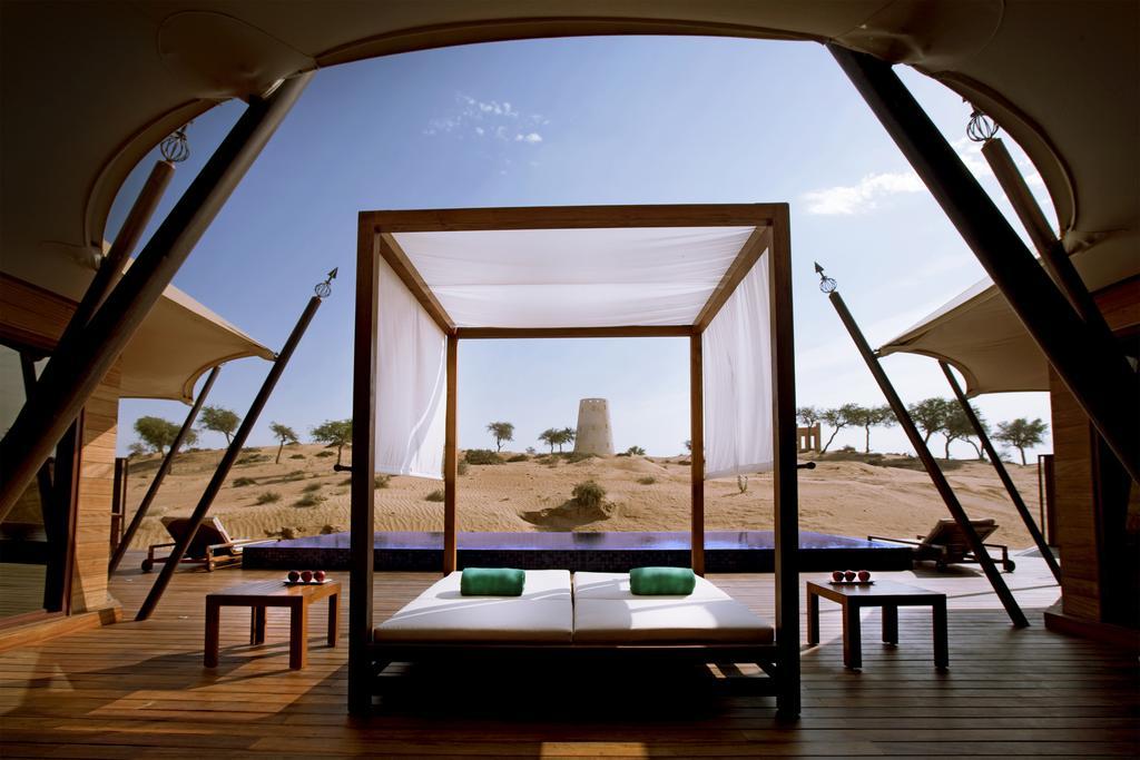 ريتز كارلتون رأس الخيمة، صحراء الوادي-18 من 42 الصور