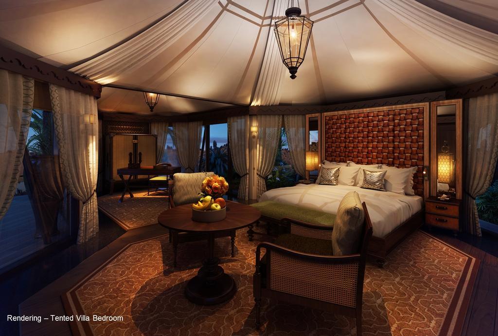 ريتز كارلتون رأس الخيمة، صحراء الوادي-38 من 42 الصور