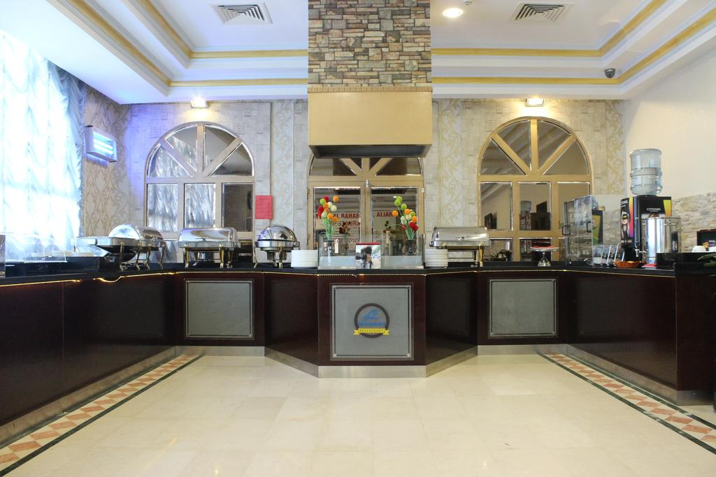 Al Seef Hotel-33 of 46 photos