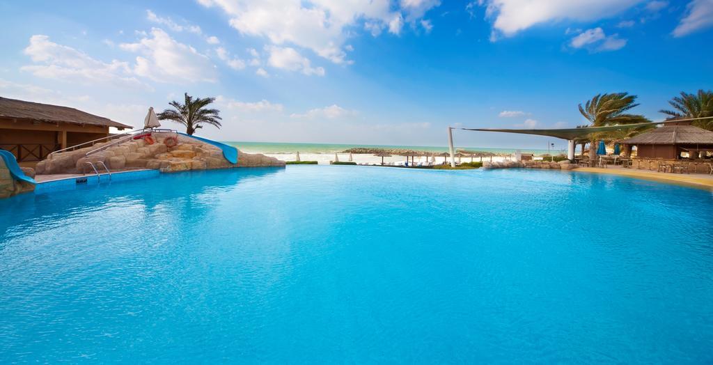 Coral Beach Resort Sharjah-3 of 22 photos