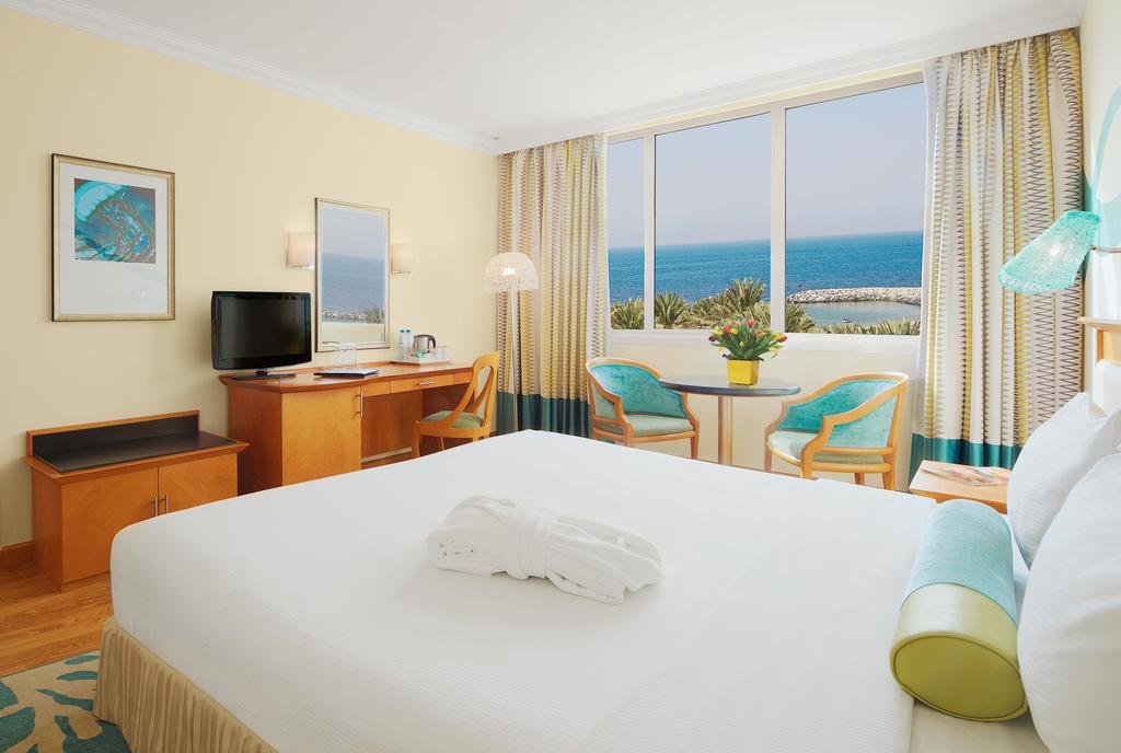 Coral Beach Resort Sharjah-16 of 22 photos