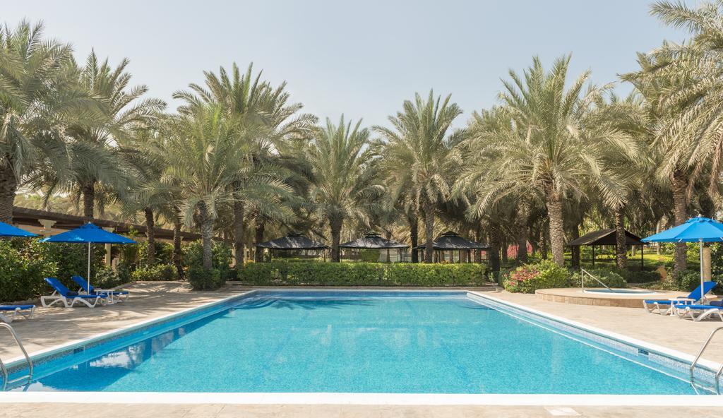 Coral Beach Resort Sharjah-17 of 22 photos