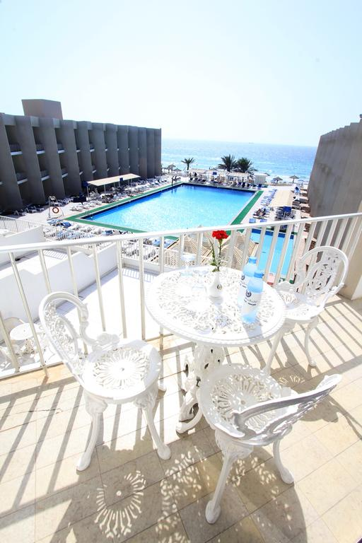 Beach Hotel Sharjah-30 of 39 photos