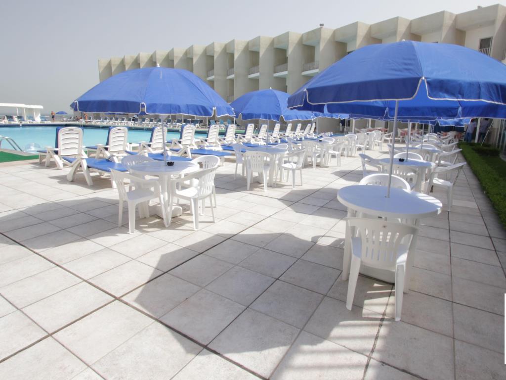 Beach Hotel Sharjah-4 of 39 photos