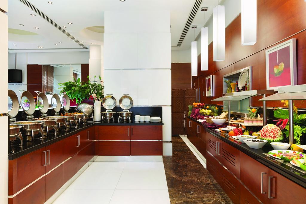 Ramada Hotel & Suites Sharjah-19 of 46 photos