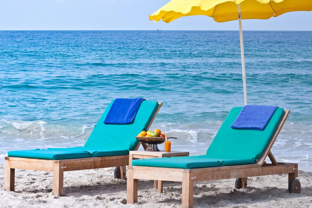 Sahara Beach Resort & Spa-16 of 42 photos