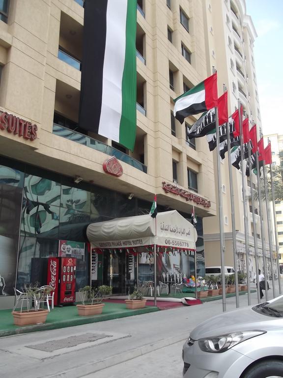 Emirates Palace Hotel Suites-1 of 28 photos