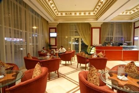 Emirates Palace Hotel Suites-11 of 28 photos