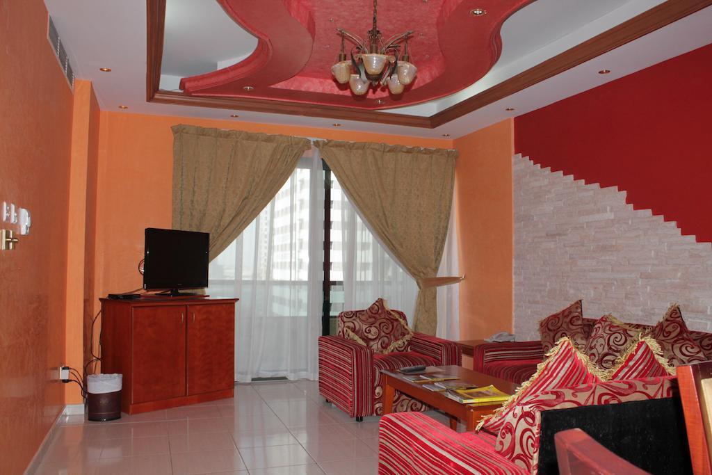 Emirates Palace Hotel Suites-13 of 28 photos
