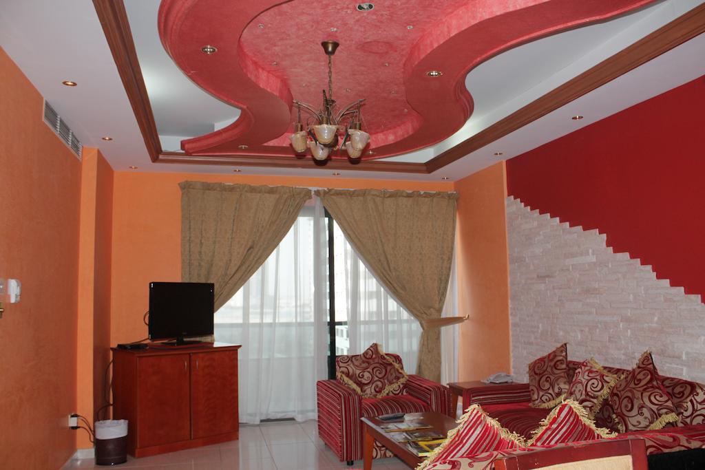 Emirates Palace Hotel Suites-14 of 28 photos
