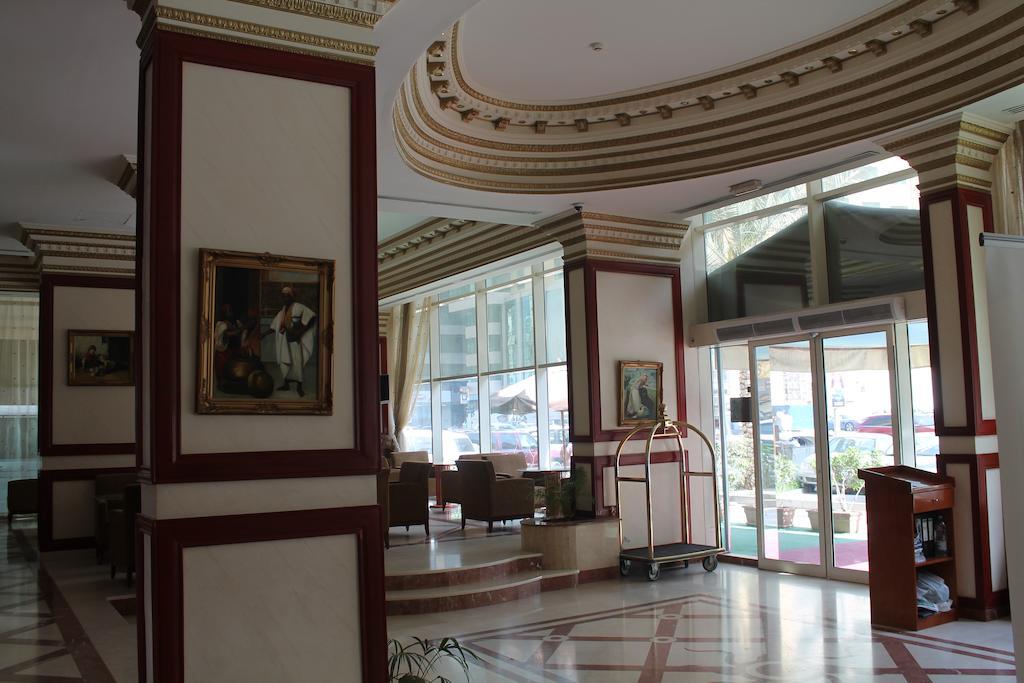 Emirates Palace Hotel Suites-17 of 28 photos