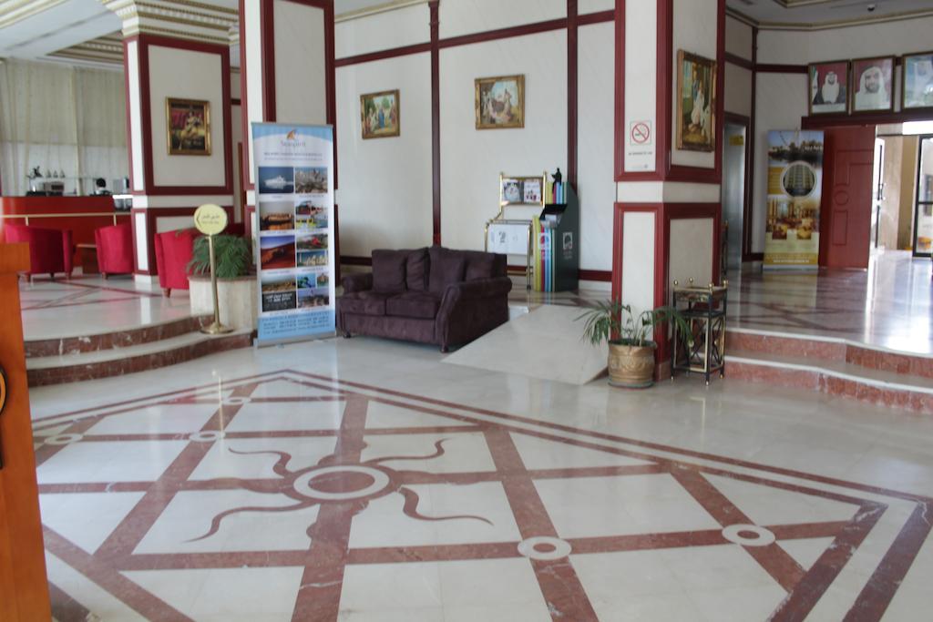 Emirates Palace Hotel Suites-19 of 28 photos