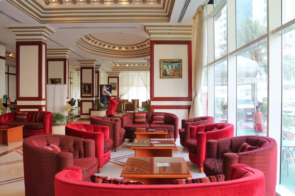 Emirates Palace Hotel Suites-2 of 28 photos