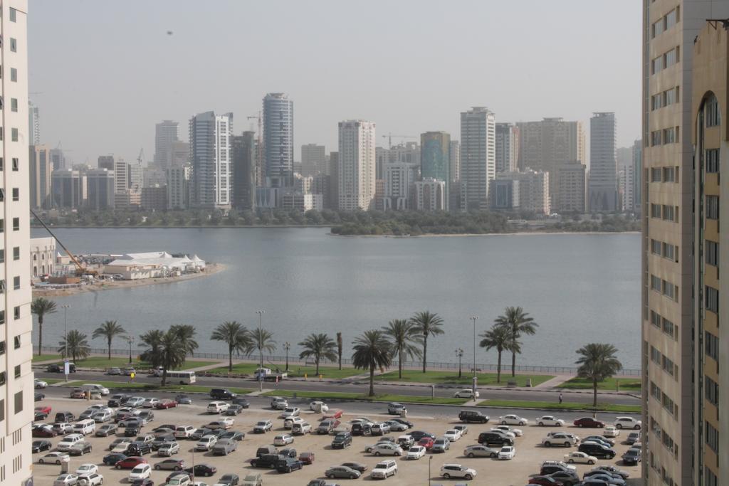 Emirates Palace Hotel Suites-21 of 28 photos