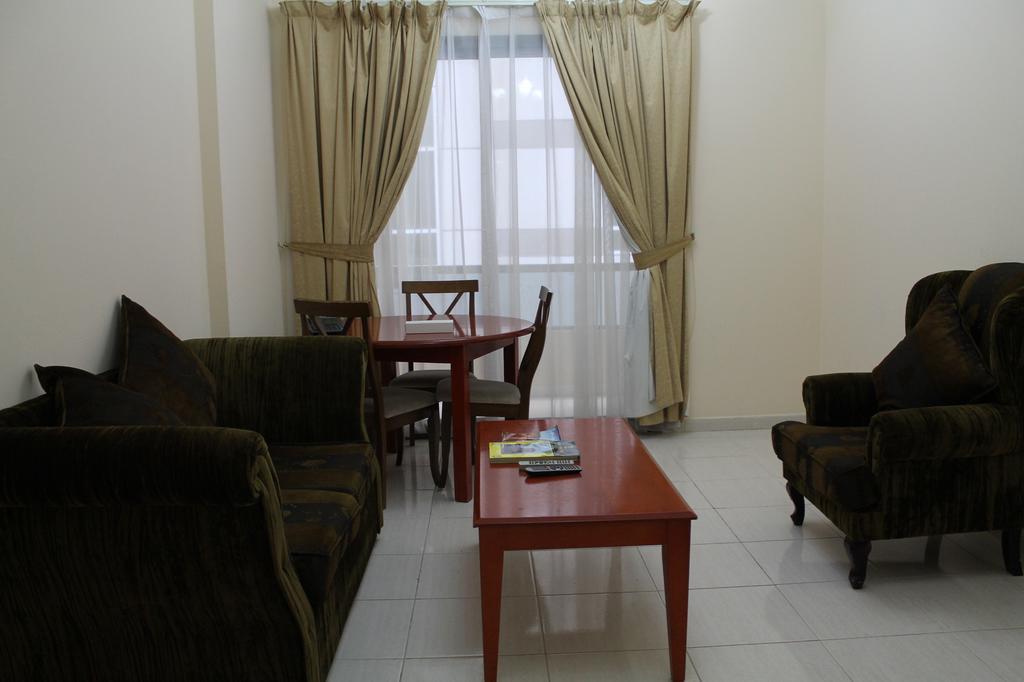 Emirates Palace Hotel Suites-24 of 28 photos