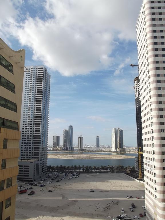 Emirates Palace Hotel Suites-27 of 28 photos